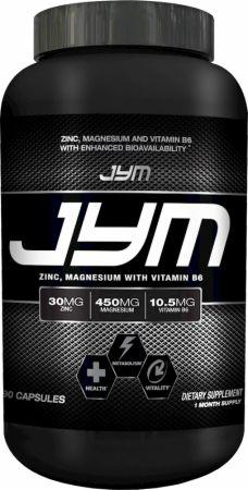 Z-JYM
