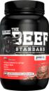 Betancourt Nutrition The Beef Standard, 28 Servings