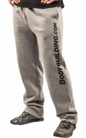 Vertical Sweatpants