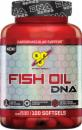fish oil dna pane