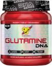 glutamine dna pane