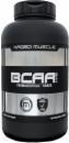 Kaged Muscle BCAA 2:1:1, 400 Vegetable Capsules