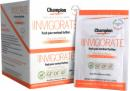 Champion Naturals INVIGORATE , 20 Packets