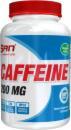 S.A.N. Caffeine, 120 Capsules