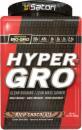 iSatori Hyper-Gro, 2.3 Lbs.