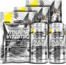 MuscleTech-Platinum-Essentials-Multi-Stack
