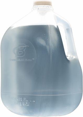 Gallon Water Bottle