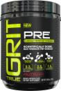 True GRIT Pre, 30 Servings