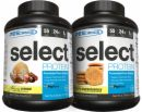 PEScience Blondiedoodle 4 Lb. Stack