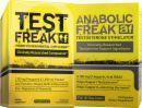 TEST-FREAK-+-ANABOLIC-FREAK-Stack