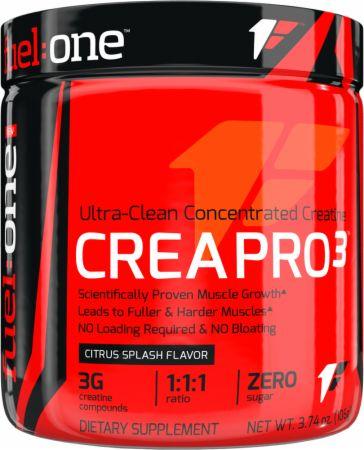 CreaPro3