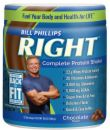 bill phillips products pane 1