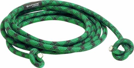 HumanX Jump & Stretch Rope