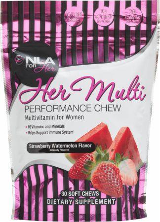 Her Multi Chew