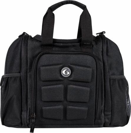 Innovator Mini 6 Pack Bag