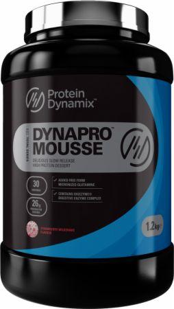 DynaPro Mousse