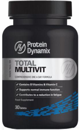 Total MultiVit