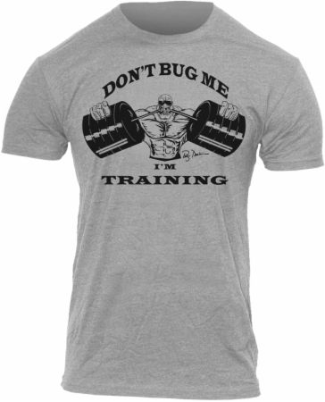 Bug Me Tee