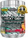muscletech performance amino-build next gen pane