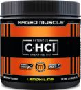 Kaged Muscle C-HCl, 75 Vegetable Capsules