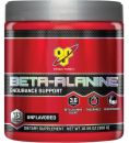BSN Beta-Alanine, 300 Grams