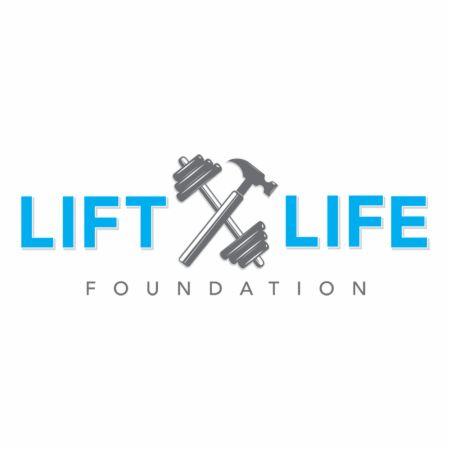 Lift Life Foundation