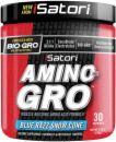 iSatori AMINO GRO, 30 Servings