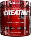 Creatine A5X