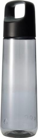 Aura Water Bottle