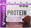 FINAFLEX Clear Protein, 2.4 Lbs.