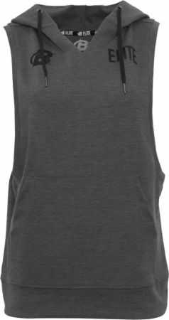 Women's Endurance Sleeveless Hoodie
