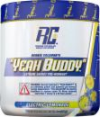 Ronnie Coleman Signature Series Yeah Buddy, 240 Grams