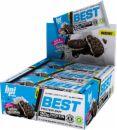 BPI Sports Best Protein Bars, 12 Bars