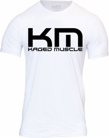 Knowledge Tee