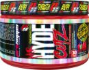 Pro Supps Mr. HYDE Cutz, 30 Servings