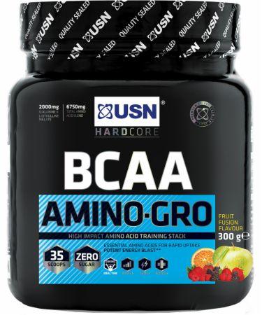 BCAA Amino-Gro