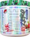 Pro Supps Mr. HYDE ZERO, 30 Servings