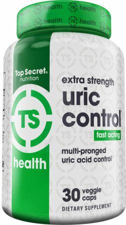 Uric Control