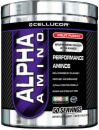 Cellucor Alpha Amino - Gen 3, 50 Servings