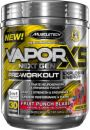 MuscleTech Vapor X5 Next Gen Pre-Workout, 30 Servings