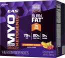EAS Myoplex Ketogenic Meal Replacement