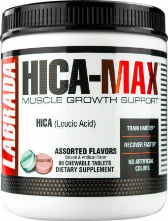 HICA-Max