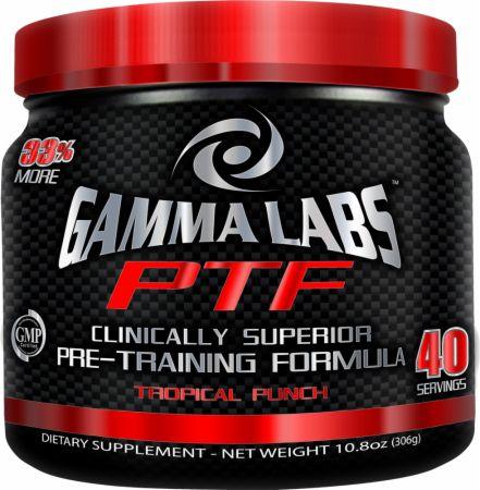 Pre-Training Formula
