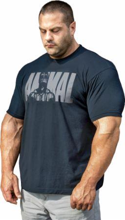 Animal Iron Intelligence Iconic T-Shirt