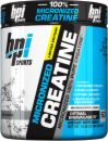 BPI Sports Micronized Creatine, 300 Grams