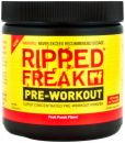 pharmafreak top-selling products pane 3