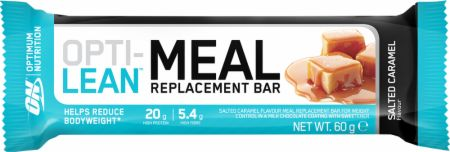 Opti-Lean Meal Replacement Bar