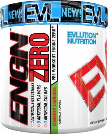 ENGN Zero
