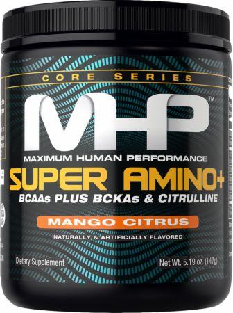 Super Amino+ Powder