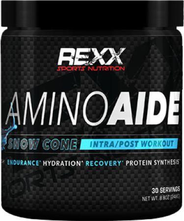 AminoAide